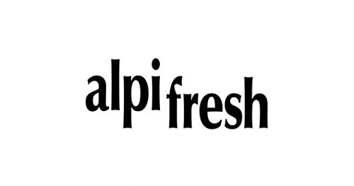 ALPIFRESH